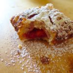 Fried Strawberry Hand Pies   Jessie Sheehan Bakes